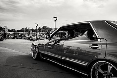 Chillout (mateusz.jedrak1) Tags: wroclaw tuning raceism