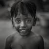 Sadness and happiness (shravann93) Tags: nikon india asia nikonindia nikonasia streetphotography chennai shravann93 tamilnadu parriscorner portrait nikond700 50mmf18