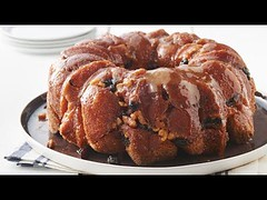 6 Recipes For Dessert Lovers 😱 Best Recipes Video #4 (tastyfood99) Tags: biscuitrecipe breadrecipes cakerecipes cooking dessertrecipes easydinnerrecipes foodrecipes healthyrecipes potatorecipes saladrecipes salsarecipe tastyrecipes vegetarianrecipes