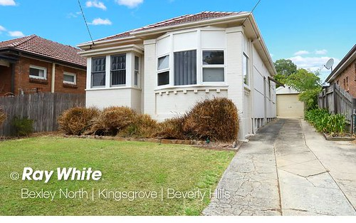 20 Robinson St N, Wiley Park NSW 2195
