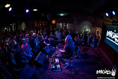 DSC_4754 (capitoltheatre) Tags: garcias garciasatthecap thecapitoltheatre capitoltheatre thecap twiddle mihali acoustic robcompa dopapod soldout housephotographer portchester portchesterny livemusic