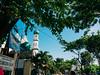 Surabaya, Indonesia (Chen Chih-Chia) Tags: omd olympus indonesia 印尼 surabaya 泗水