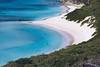 🌎 Virgin Gorda, British Virgin Islands    P. Adam Crook (adventurouslife4us) Tags: adventure wanderlust travel explore outdoors beach sea ocean nature photography bvi