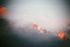 . (Careless Edition) Tags: photography film nepal nature landscape himalaya dingboche mountain sunset