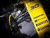 TOR_AUTO_008 (Dave GRR) Tags: formula one grand prix renault f1 toronto auto show 2018