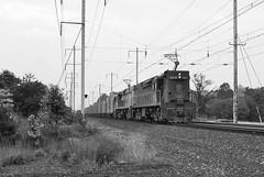 CON0130 (ex127so) Tags: cr stoney run md 1977 e44