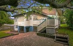 28 Fernvale Road, Tarragindi QLD