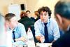 FoE-2018-05-EYL-0465 (Friends of Europe) Tags: friendsofeurope gleamlight europe mena youth leadership