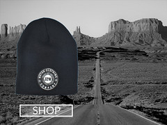 J2W Fine Knit Beanie Black: $24.99 (J2W Motor Clothing) Tags: motorcycles motorcycle apparel mens womens two wheels ride event custom apparels hoodie beanies