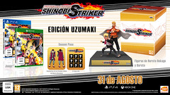 Naruto-to-Boruto-Shinobi-Striker-230518-014