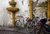 CASABLANCA L1030832 (x-lucena) Tags: casablanca marrocos marroc