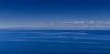 Northumberland_Shore-9945.jpg (Michael M Sansom) Tags: sunrise vinegarhill 2018 canon7dmarkii april lighthouse apsc capegeorge northumberlandshore canon1635l daytime arisage canon70200l waterfalls canon2470