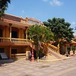 Wat Chroy Thmar Kampong Cham thumbnail