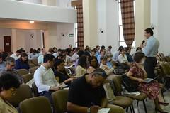 IDP Mayo-2018 (Universidad de Montemorelos) Tags: um universidaddemontemorelos um2018 2018 iglesiaadventistadelséptimodía idp auditoriofacsa comedoruniversitario plan diamante