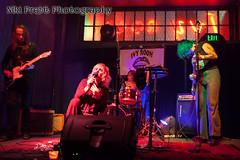 IMG_5443 (Niki Pretti Band Photography) Tags: band concertphotography liveband livemusic livemusicphotography music nikiprettiphotography scottyoder ivyroom canon canon5d canonphotos canonphotography
