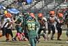 _DSC8919 (zombieduck2010) Tags: 2014 apple valley rattlers youth football jr pee wee san bernardino cowboys