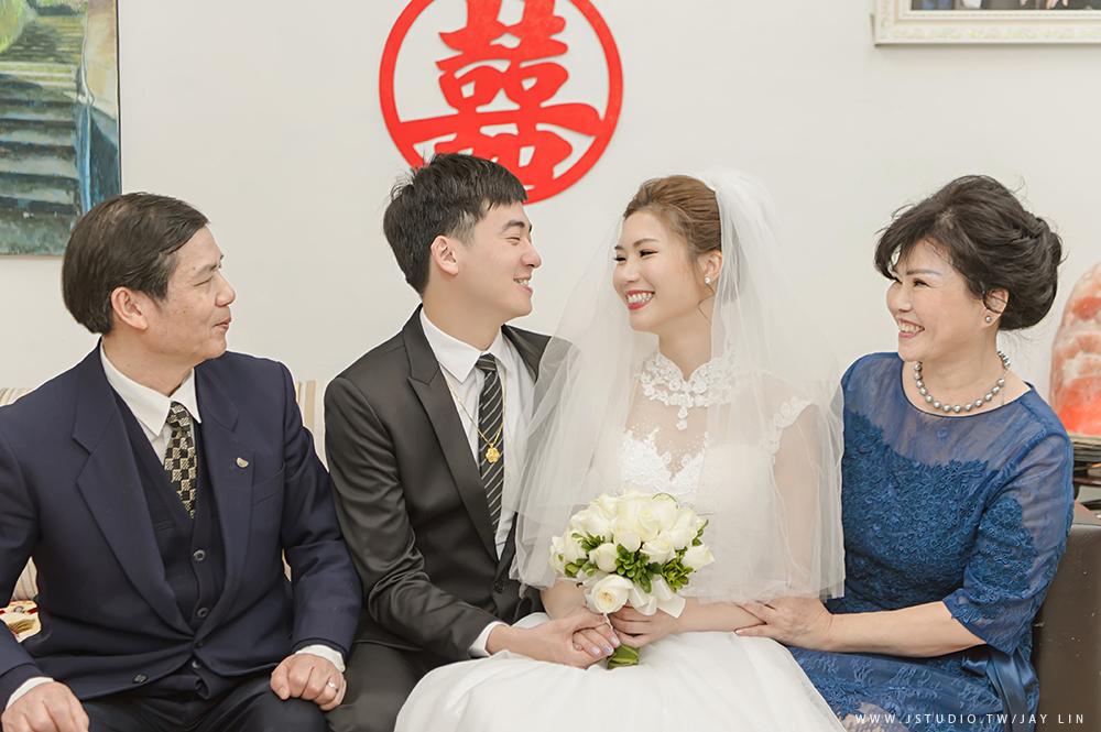 婚攝 台北婚攝 婚禮紀錄 婚攝 推薦婚攝 格萊天漾 JSTUDIO_0092
