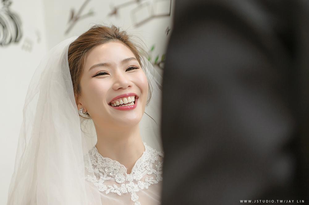婚攝 台北婚攝 婚禮紀錄 婚攝 推薦婚攝 格萊天漾 JSTUDIO_0079