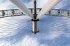 London Eye (Hachimaki123) Tags: london londres uk londoneye