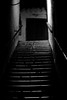 All the way (MayaAlameddine) Tags: stairs naturallight nostalgia noirblanc blackwhite art architecture shadows silence haze hallucination magic moment light life love feeling fear soul artistic artwork reality exhale illusion image passion building stone rail streetphotography