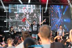 cityfest_piatok-6