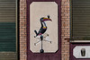 VERY POOR QUALITY [COPIES OF FAMOUS GUINNESS POSTERS]-138300 (infomatique) Tags: urbanculture streetart guinness advertisement poster copies dublinpub streetsofdublin dublinstreets williammurphy infomatique fotonique ireland poorquality