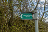 Swaffham Prior-0044 (johnboy!) Tags: cambridgeshire devilsdyke earthworksway newmarket reach burwell swaffhamprior walk walking mondaywalk april 2018