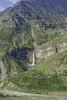 Another Trip to Sach Pass (July 2017) (anubhavtuknait) Tags: sach pass sachpass pangi valley pangivalley manali tosh village rohtang rohtangpass himachal himalayas mountains india