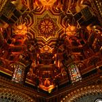 Th Arab Room thumbnail
