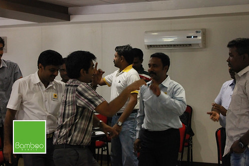 "JCB Team Building Activity • <a style=""font-size:0.8em;"" href=""http://www.flickr.com/photos/155136865@N08/41491608761/"" target=""_blank"">View on Flickr</a>"