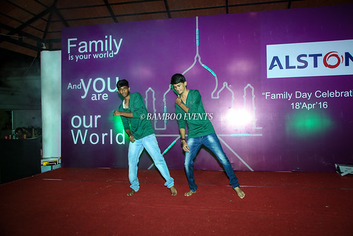 """Alstom Family Day Event • <a style=""""font-size:0.8em;"""" href=""""http://www.flickr.com/photos/155136865@N08/41492543771/"""" target=""""_blank"""">View on Flickr</a>"""