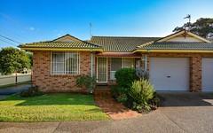 1/70-72 Darley Street, Shellharbour NSW