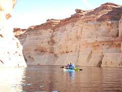 hidden-canyon-kayak-lake-powell-page-arizona-southwest-1102