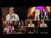 Balances (Zycopolis) Tags: trianon paris concert live nigéria naija music zycopolis patrick savey
