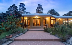 481 Louth Park Road, Louth Park NSW