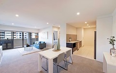47/235 Flemington Road, Franklin ACT