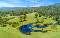 197 Owens Road, Martinsville NSW