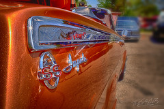62 Impala (Bradley Bishop) Tags: lowrider lowlife lowriders carculture cars classiccars carshows carshow amaturephotography amature photooftheday photography nikond3200 nikon streetphotography impala chevy classiccar customcar customcars majesticscc detroit michigan urban urbanlife