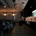 Conférence – Quelle économie pour les longs métrages