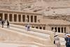 _EGY5773-109 (Marco Antonio Solano) Tags: luxor egypt egy
