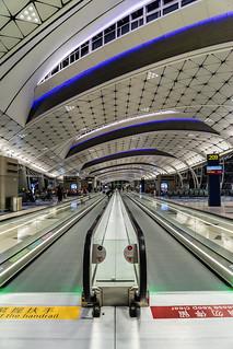 Long Way to travel - Hongkong 152/188