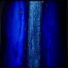 Feeling blue (gwen.willems) Tags: sonyslta77v closeup blue art paint