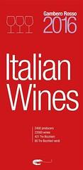 Italian Wines 2016 (Boekshop.net) Tags: italian wines 2016 gambero rosso ebook bestseller free giveaway boekenwurm ebookshop schrijvers boek lezen lezenisleuk goedkoop webwinkel
