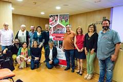 AGO Girona (31.05.2018)