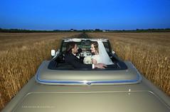 MATRIMONIO NEL SALENTO (Aristide Mazzarella) Tags: matrimonio matrimoni wedding weddings nel salento nardò lecce aristide mazzarella fotografo photographer grano campagna sposi