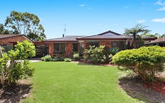 58 Mahogany Way, Wauchope NSW