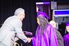 Franklin Graduation 2018-1089 (Supreme_asian) Tags: canon 5d mark iii graduation franklin high school egusd elk grove arena golden 1 center low light