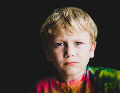 Practice291 (Jamie Fountain) Tags: 2016 6yearsold camronhoff august boy bywindow caucasian child childhood eyes fountainfamily georgia jamiefountainphotography kid macon male mybest photography portraitphotography portraits shadows young youth
