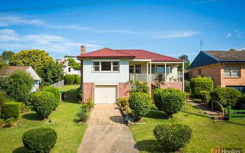 19 Kirkland Av, Bega NSW 2550