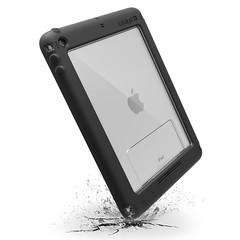iPad 画像92